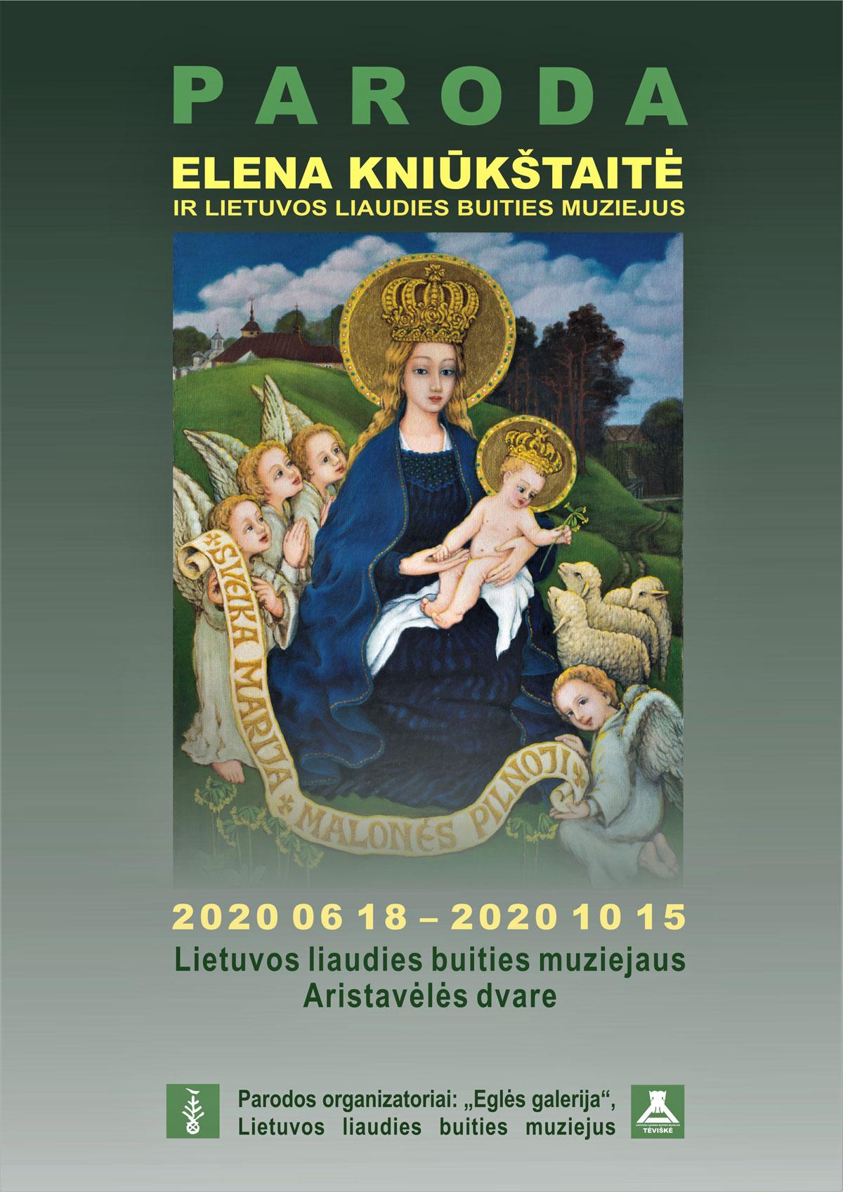 Elenutes-parodos-plakatas5bc